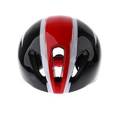 Jili Online Men Women Youth Road Cycling Bicycle Helmet Adju