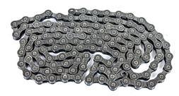 KMC Z 9 Speed Road / MTB Bike Bicycle Chain 120 Links NEW