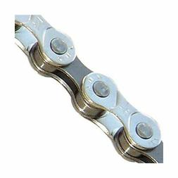 KMC Z7 Bicycle Chain