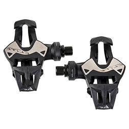 Mavic Zxellium Elite-Pedal Black, One Size